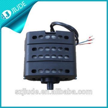 VVVF Drive Fermator Door Operator Motor