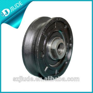 Selcom elevator parts for Selcom Top Roller (56mm)