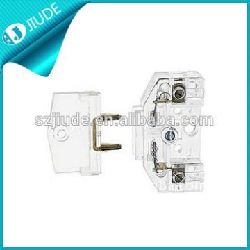 Fermator Elevator Door Lock Contacts From China