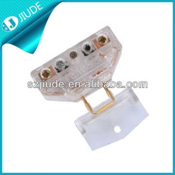 Fermator electrical contact