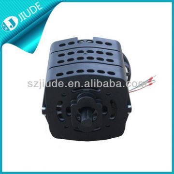 Fermator Elevator Door Motor(black )