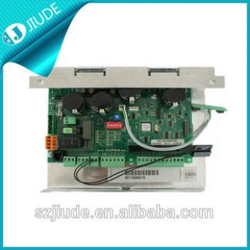 Sliding door control board (Supra board) for Selcom