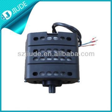 K200 Fermator black Elevator door motor