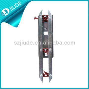 Fermator Type VVVF Elevator door Cam (right opening)