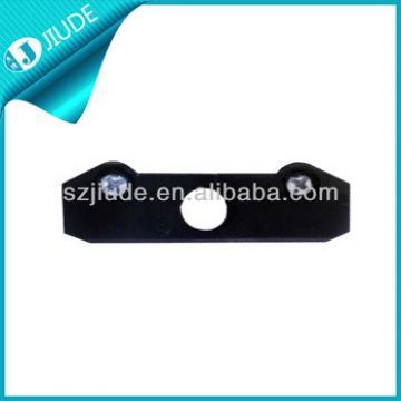 Elevator Belt Clip(fermator spare parts)