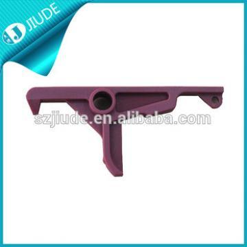 Fermator Type Skate Trigger