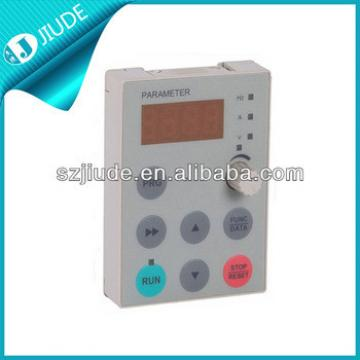 Emerson controller control panel prices