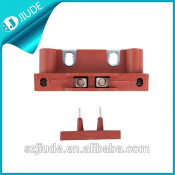 For Kone Selcom slide electrical contact