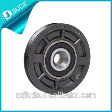 Home Pulley Rope Roller Price For Elevator Door