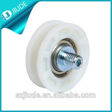 Easy Install Fermator Roller For Sliding Door