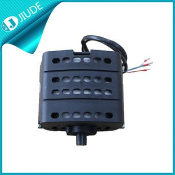 Speed Sdjustable For Fermator Elevator Door Motor