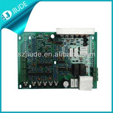 Selcom Elevator PCB board -RC24( made in china)
