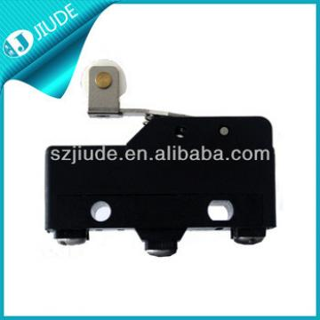 China limit switch for elevators