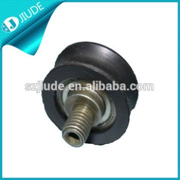Selcom Sheave Pulley