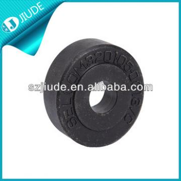 Elevator door roller supplier