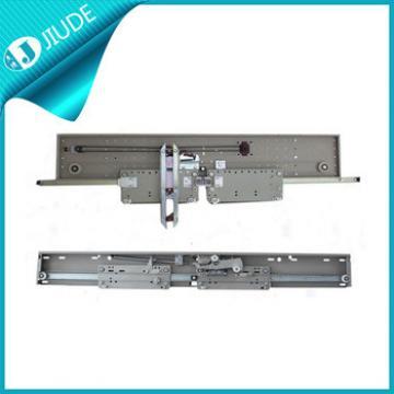 Fermator Components for Elevators Door Automatic Landing
