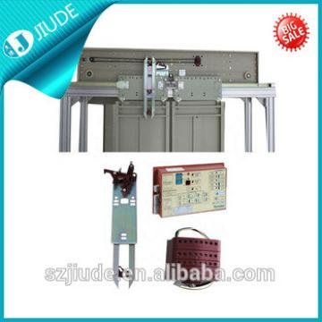 Fermator Elevator Parts Door Operator