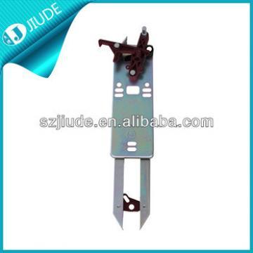 Safety Elevator door knife