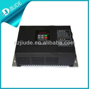Panasonic door inverter