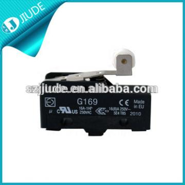 Selcom door switch(G169)