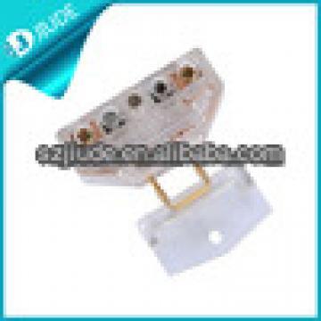 lift door contact for elevator parts