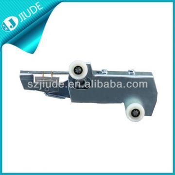 Elevator Door Lock Parts(Lock Beak Assembly)