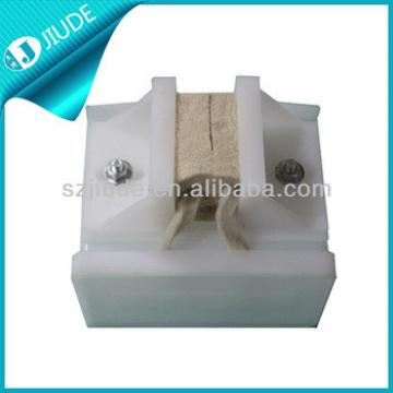 Lift spares (square oil can )