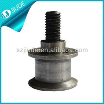 Fermator Elevator Door Motor Pulley(Idle pulley)