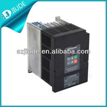 Panasonic Elevator Door Controller Price AAD03011D
