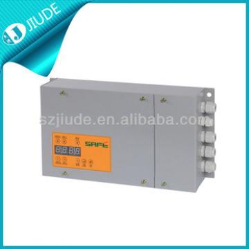 Wittur/selcom elevator door controller
