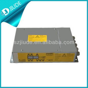 CE Approved elevator door motor regulator