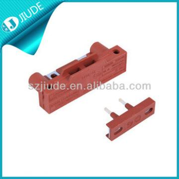 Selcom elevator door switch