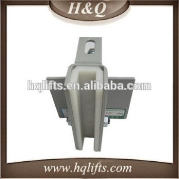 kone elevator guide shoe KM92410G12 elevator spare parts for kone