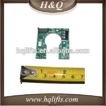 spare parts lift, spare parts elevator, elevator replacement parts KM713560G02