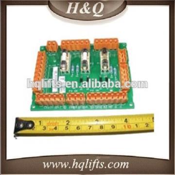 kone elevators control circuit board KM160154G02