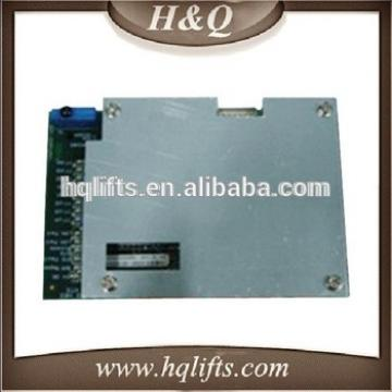 Kone Elevator PCB KM602810G02 Elevator Panel Board PCB Board