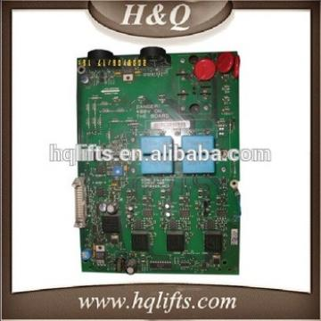 Kone elevator PCB KM713930G01 Price for kone elevator parts