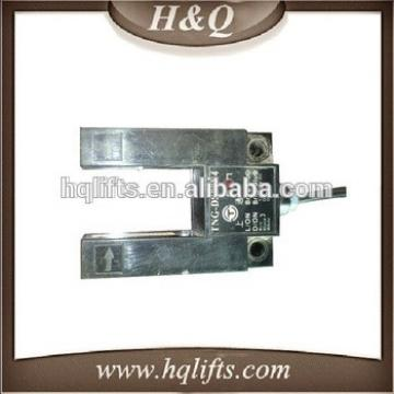 elevator key switch km747076g10, kone elevator switch
