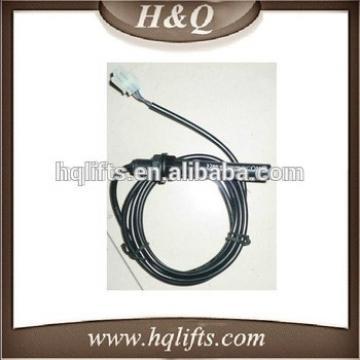 kone sensor KM750134G01