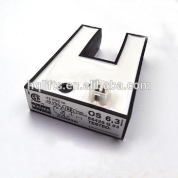 kone elevator sensor KM86420G03 elevator parts