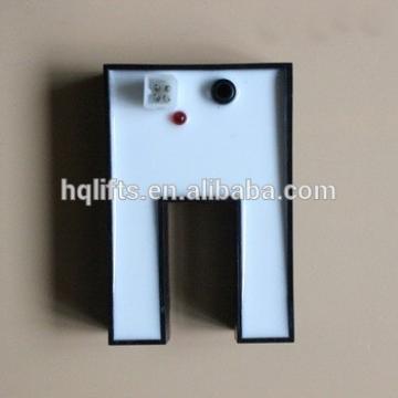 kone elevator sensor KM949077,kone lift sensor