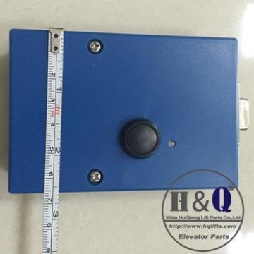 Kone Elevator Diagnostic Tool KM878240G02 elevator test tool