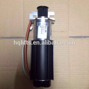 kone elevators parts and functions KM117290G01
