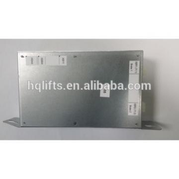 kone elevator module KM1376516G01,kone elevator power module