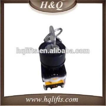 kone elevator lock KM169702G22,kone elevator electro magnet blocking