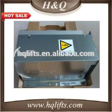 Hot Sale! KONE Elevator parts V3F16L KM769900G01