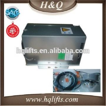kone elevator encoder KM950278G02,kone lift encoder,elevator inverter