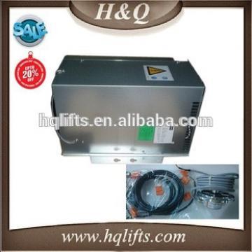 Kone Elevator Inverter V3F16L,kone drive v3f16l