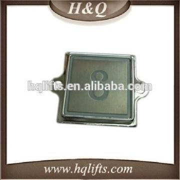 KONE push button for sale KM971780G072