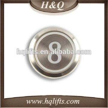 button kone, parts lift kone, elevator button plate